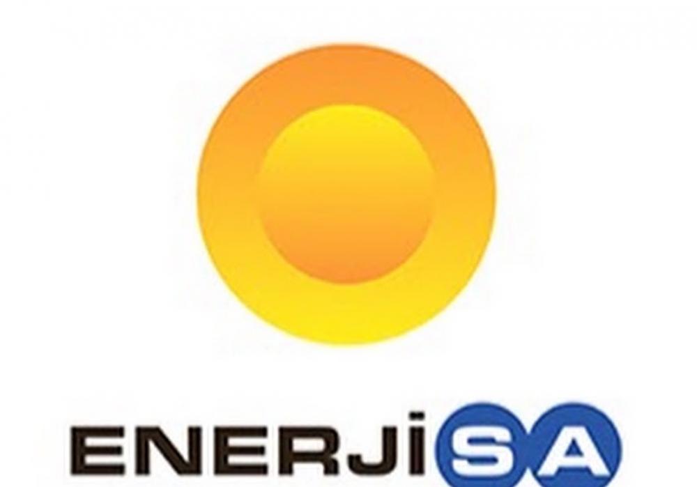 Enerjisa doğuruyor: Yeni bir şirket kuracak