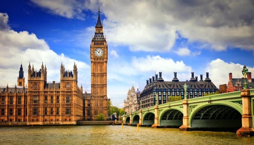 İngiltere enerji fiyatlarında Brexit endişesi