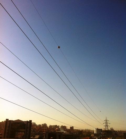 Vangölü Elektrik Dağıtım ihalesini Türkerler kazandı