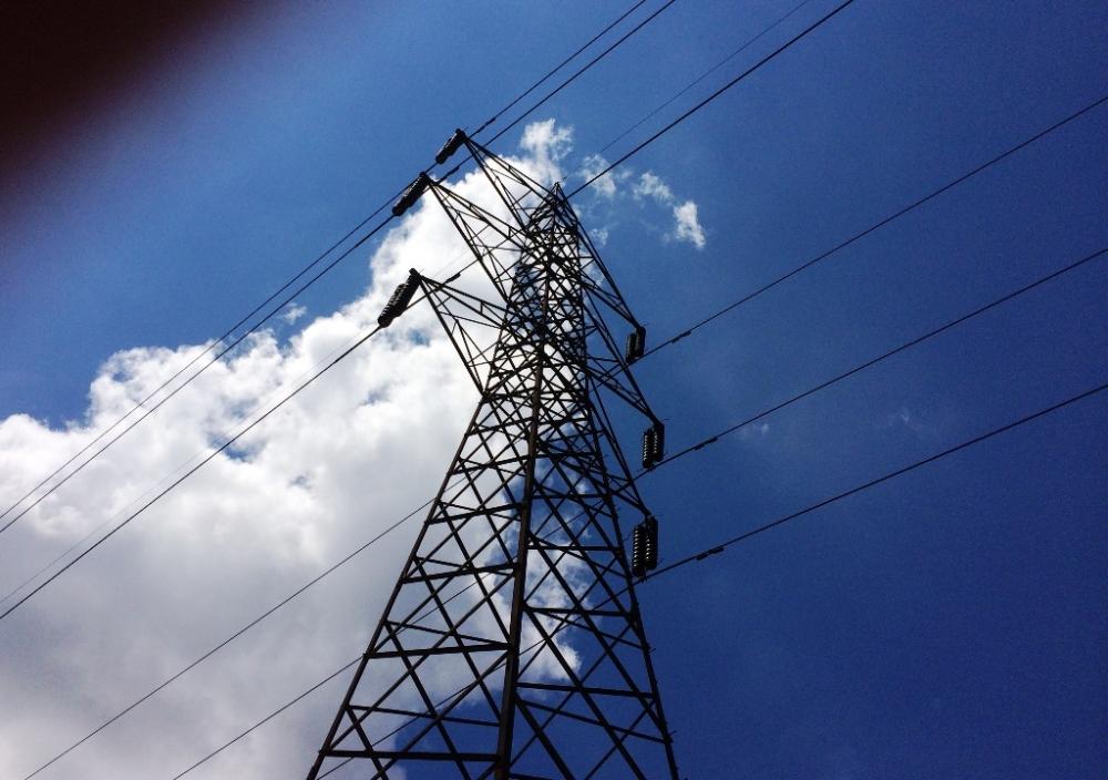 4 enerji projesi için acele kamulaştırma yapılacak