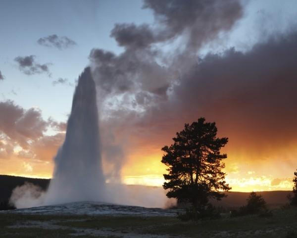 Erzurum'da jeotermal kaynak arama ruhsatı verilecek