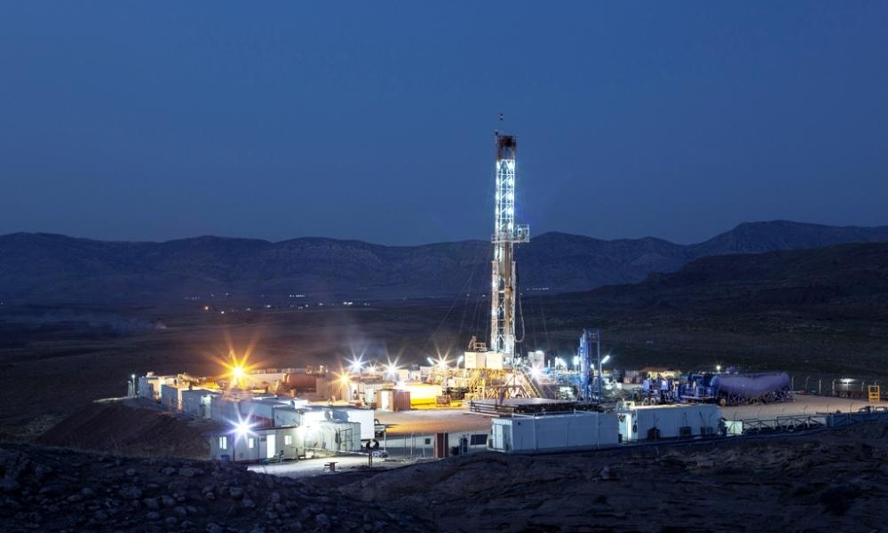 Genel Energy, Kuzey Irak yatırımlarını artıracak