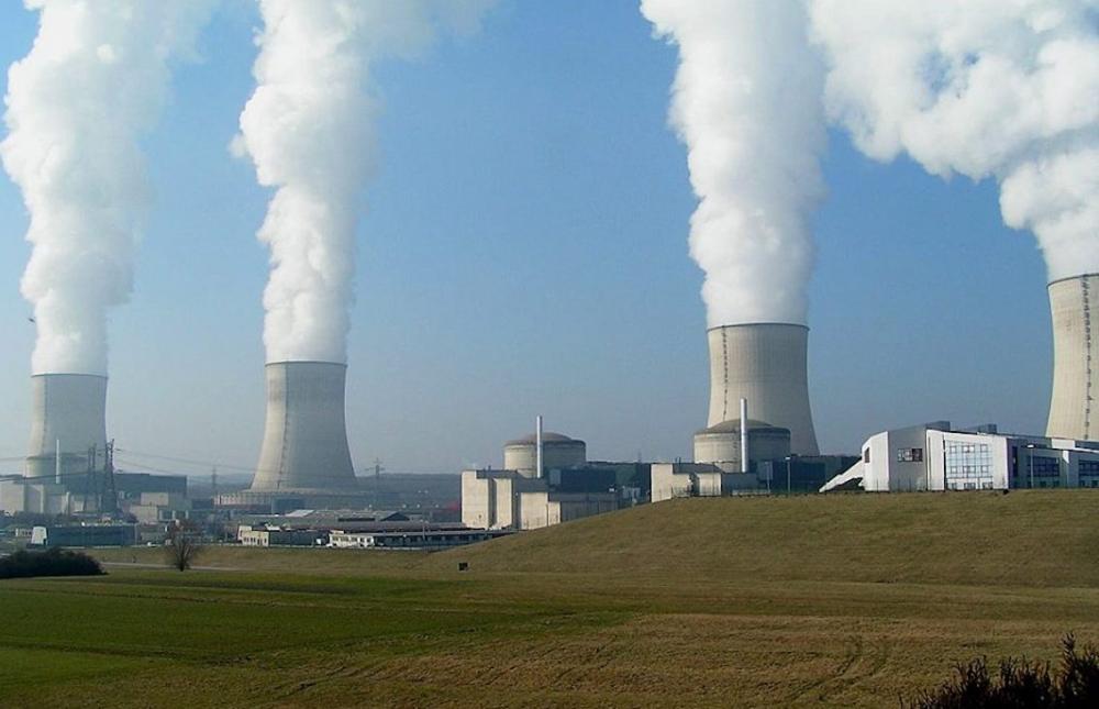 EMO: Akkuyu NGS enerji paylaşım savaşının uzantısı