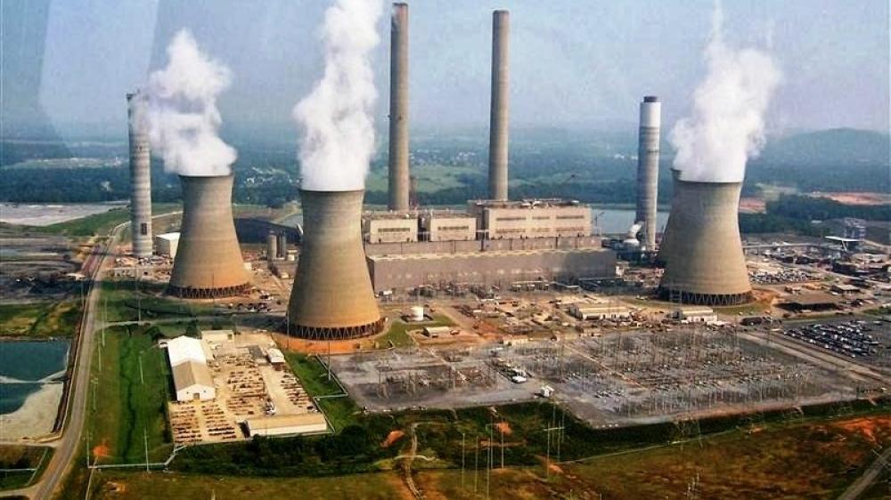 Pakistan'da 1320 MW'lık Shahiwal Termik Santrali devrede
