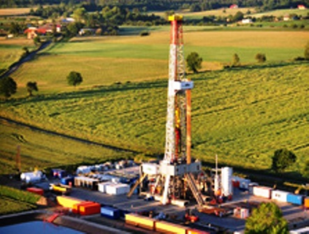Ineos'un Dong Energy petrol ve gaz varlıklarını satın alımına AB onayı