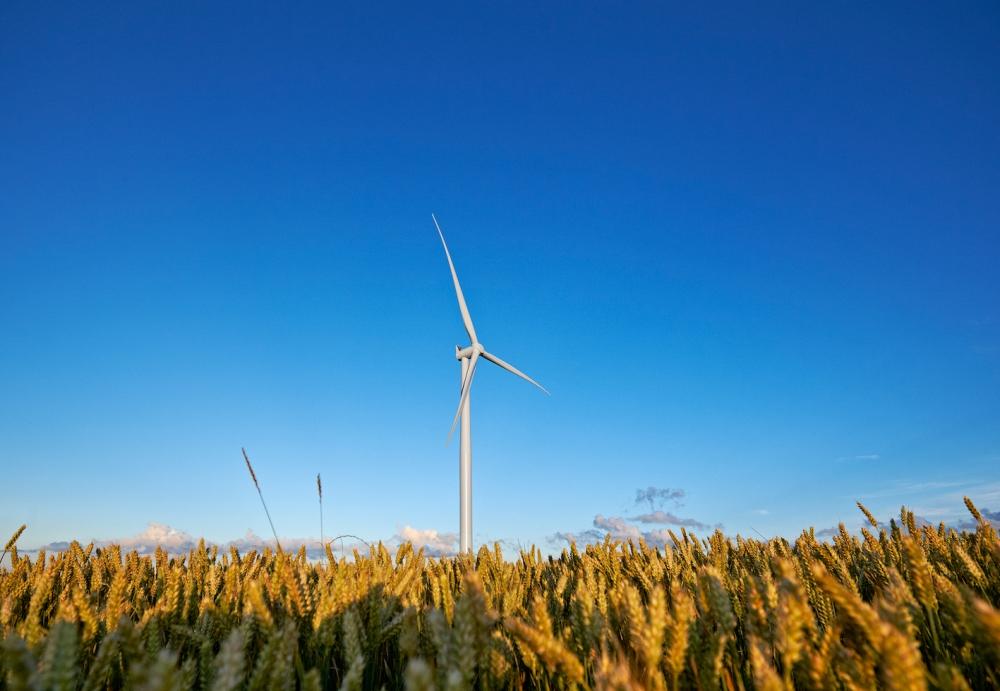 Siemens YEKA rüzgar ihalesine Türkerler ve Kalyon'la katılacak