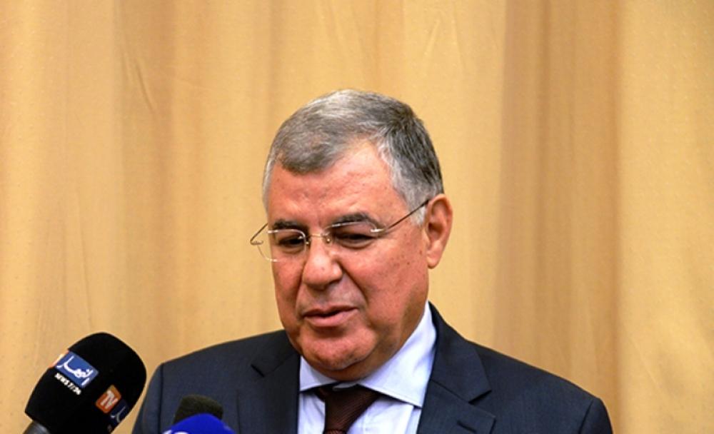 Cezayir yenilenebilir enerjiye ağırlık verecek