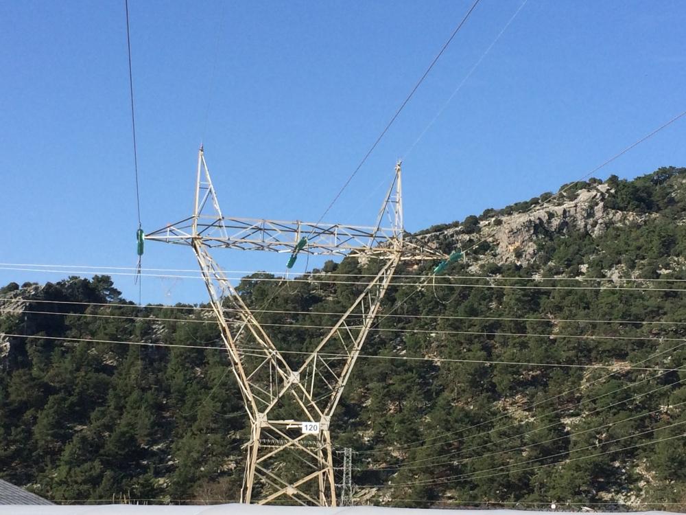Yenilenebilir enerjinin gücü