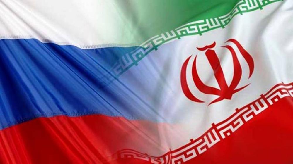 Rusya ve İran enerji işbirliğini geliştirecek
