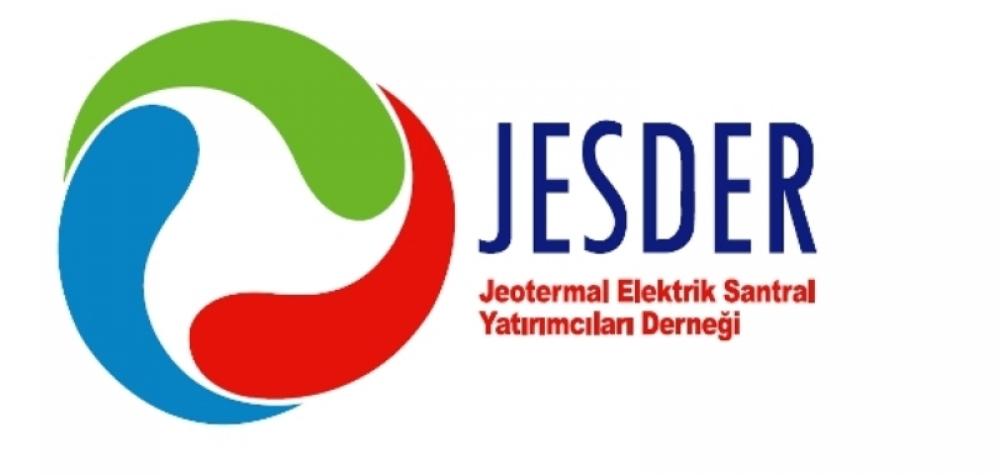 Jeotermalde yeni gelişmeler bugün masaya yatırılıyor