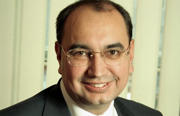 Yıldız Holding`den sürdürülebilirliğe 14.1 milyon lira