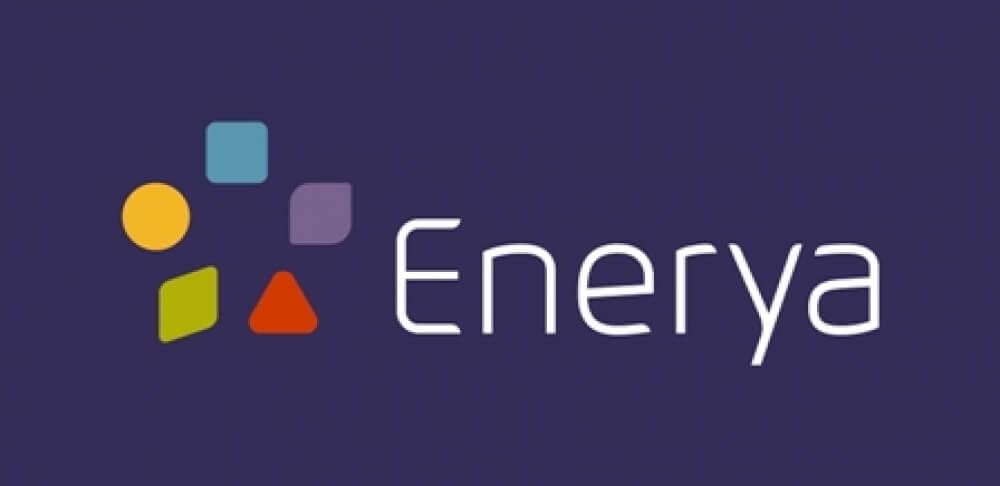 Enerya, üç bölgesinde doğalgaz tarifelerini yeniledi