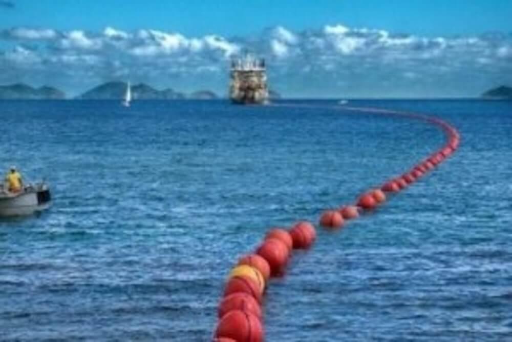 İsrail, Yunanistan ve Güney Kıbrıs elektrik bağlantısı çalışmaları başlıyor