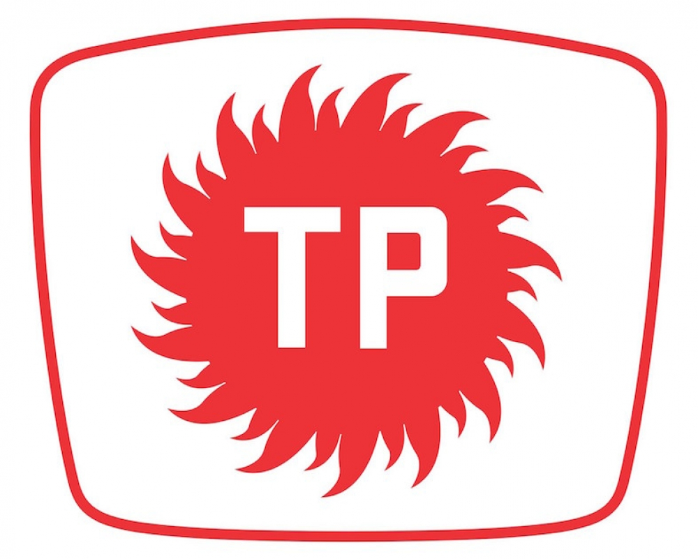 TPAO ve Amity Oil Trakya'da petrol çıkaracak