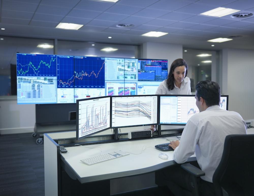 Schneider Electric: Teknolojik gelişmeler akıllı binaları doğrudan etkileyecek