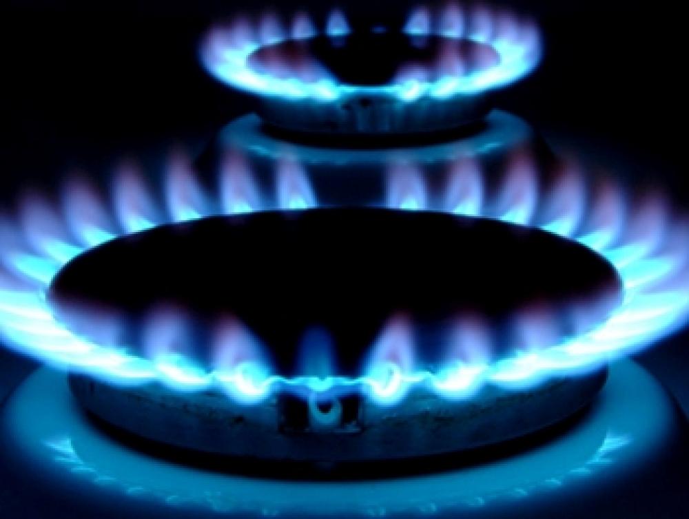 Eylül'de doğal gaz ithalatı, tüketimi ve üretimi arttı