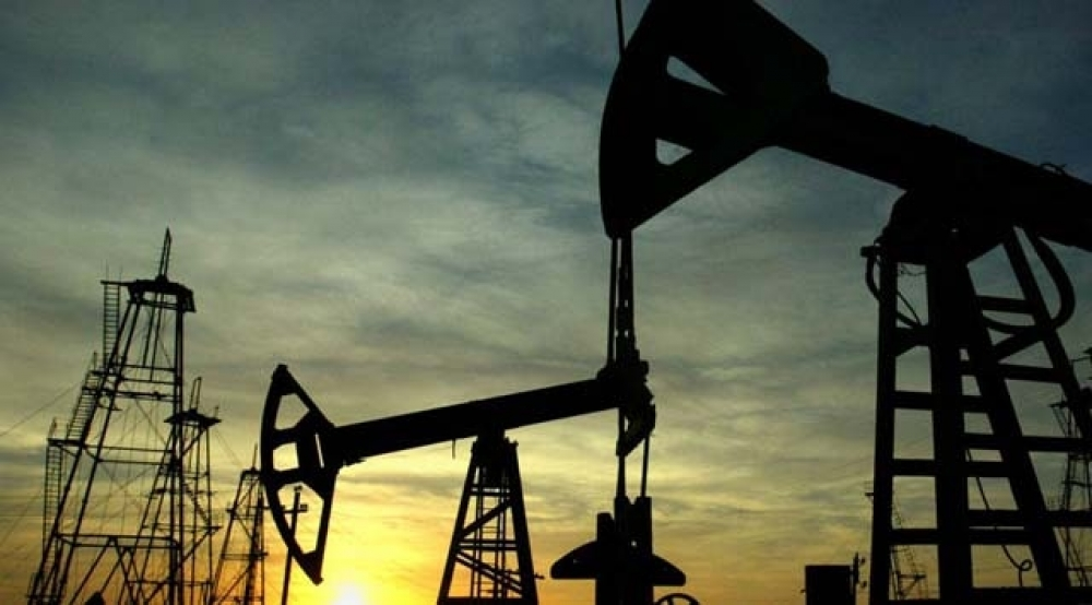 Petrol ithalatı Eylül'de yüzde 23 arttı