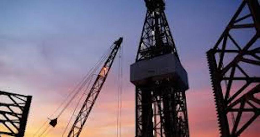 İngiliz şirket Romanya'da doğal gaz keşfetti