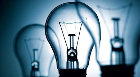 CHP'li Vekil: Elektrik faturasının yüzde 60`ı vergi