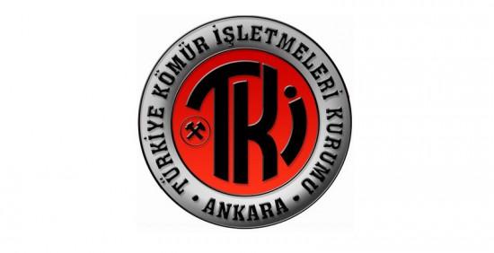 Tuğrul Alper, TKİ Yönetim Kurulu Üyeliğine atandı