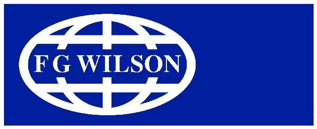 FG Wilson'da görev değişikliği