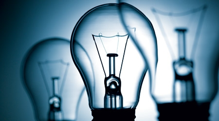 Enerji sektörü için İspanyollar da sırada