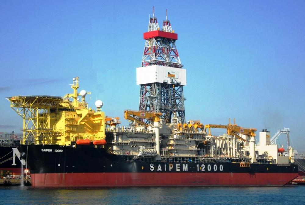 Türkiye-AB ilişkilerinde Doğu Akdeniz gazı gerginliği