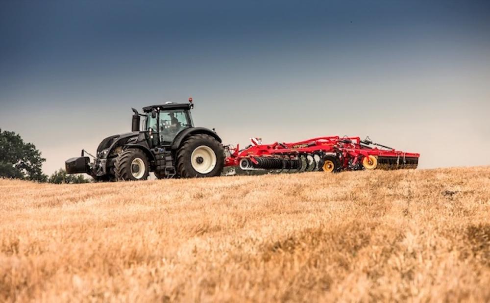 Çiftçilere mazot desteği başlıyor