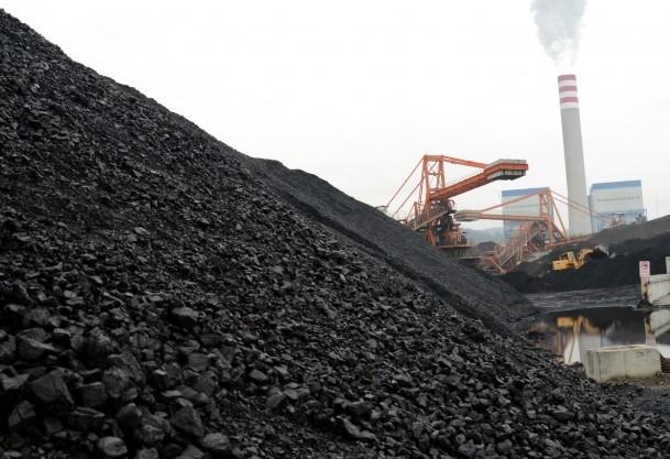Termik santraller geçen yıl 65 milyon ton kömür yaktı