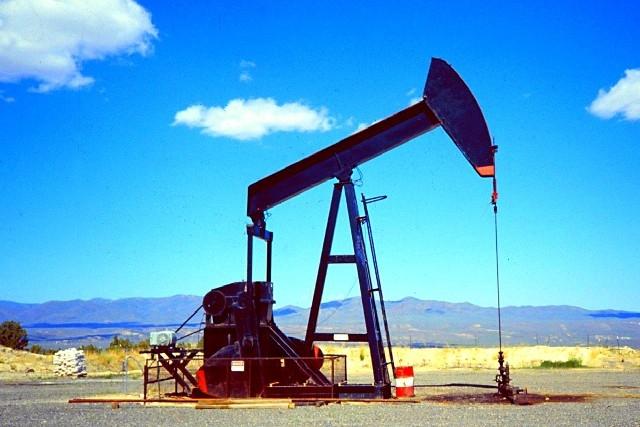 Arp Petrol, Şırnak ve Mardin`de arama yapacak
