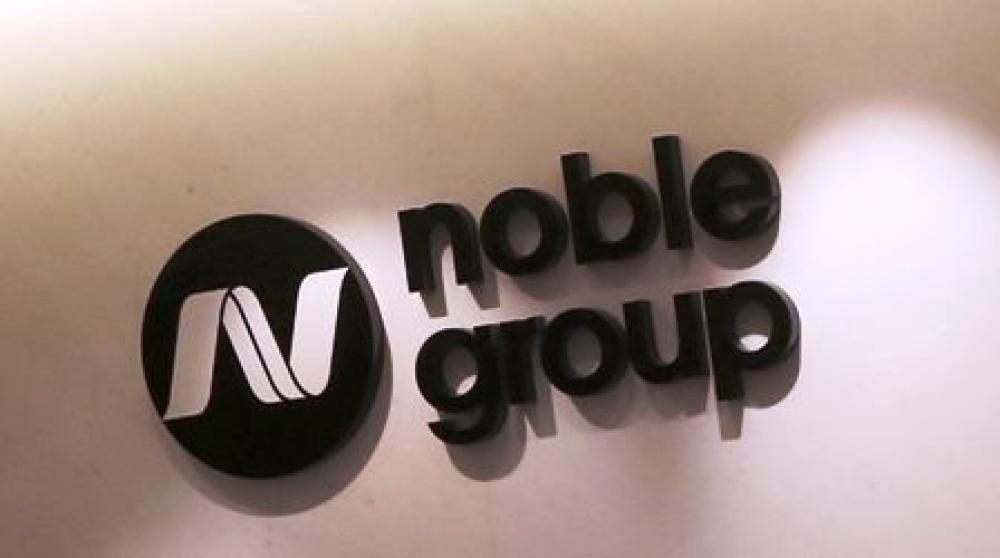 Noble ilk kez tahvil ödemesini yapamadı