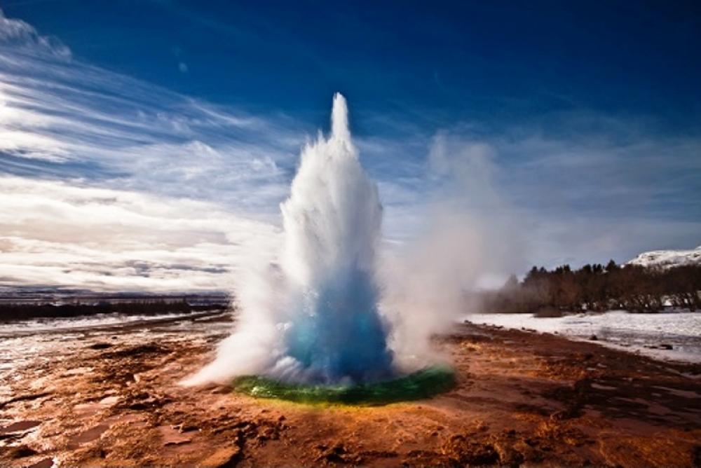 Muğla'da 17 jeotermal arama sahası ruhsatlandırılacak