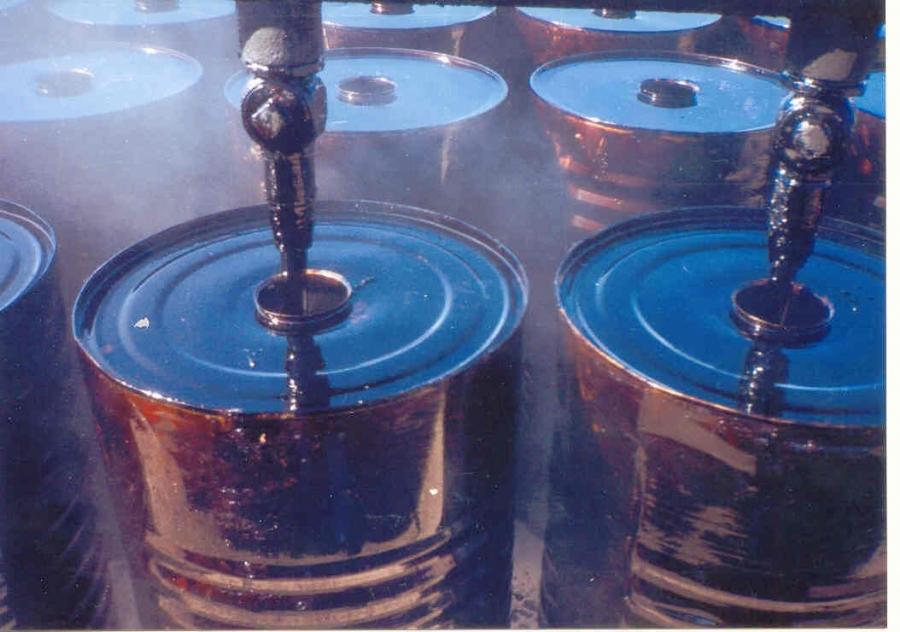 Fuel oil'e 7 kuruş indirim yapıldı!