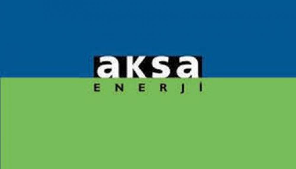Aksa'dan Mali'de yeni santral iddialarına yalanlama