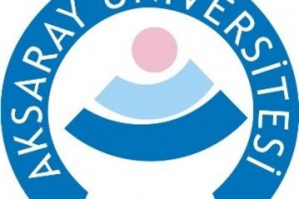 Aksaray Üniversitesi çevre mühendisi öğretim görevlileri arıyor