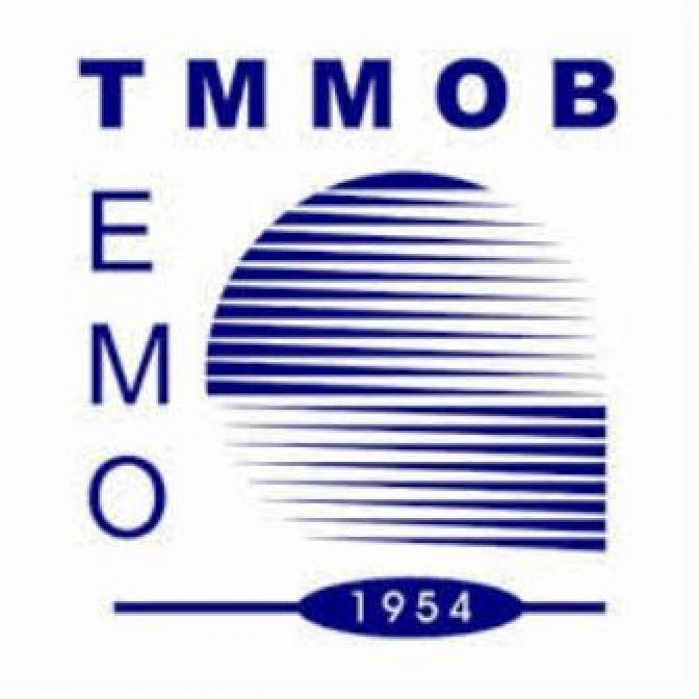 EMO yönetiminde görev dağılımı yapıldı