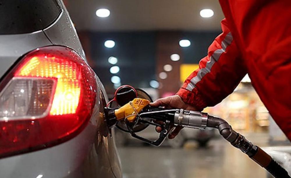 Motorin ve benzinde fiyat artışı bekleniyor
