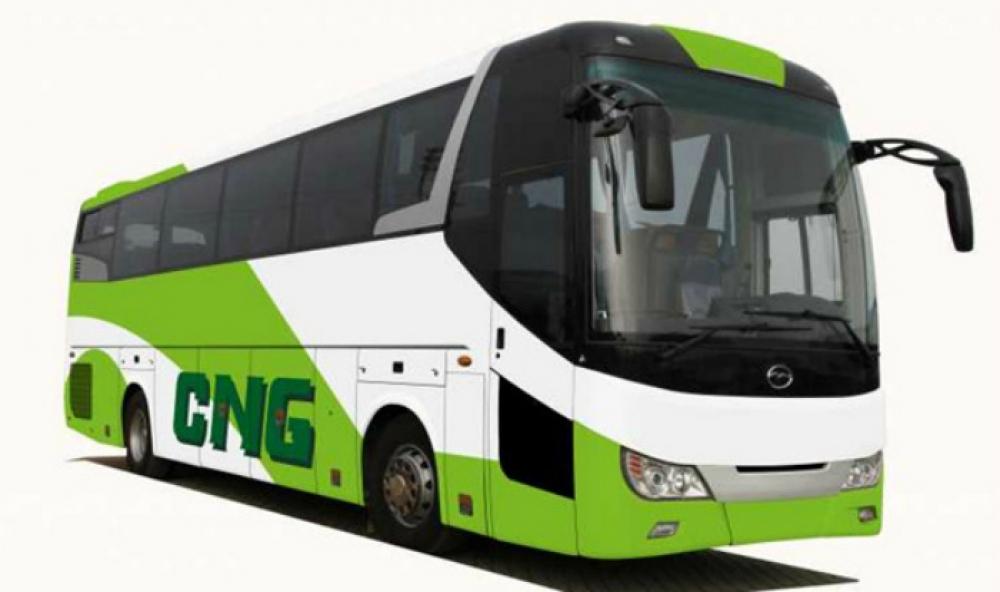 CNG'li araç sahipleri lisanstan muaf olacak