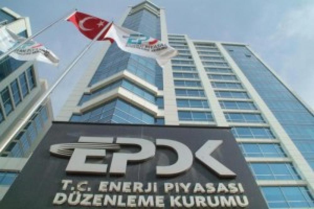 EPDK 16 şirketten yazılı savunma istedi