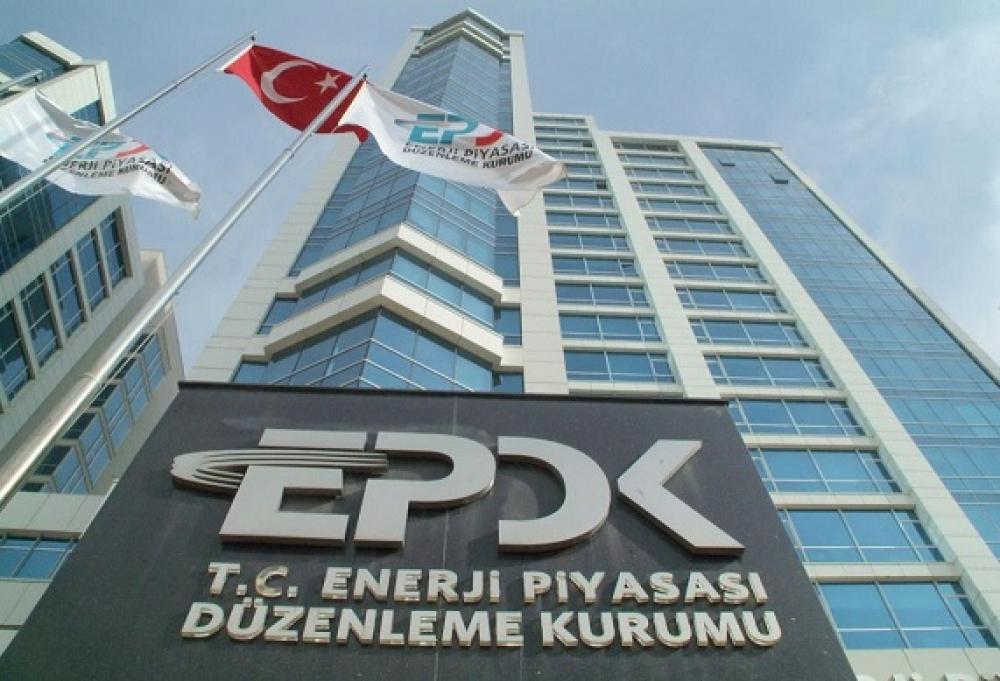 EPDK 15 bayiden yazılı savunma istedi