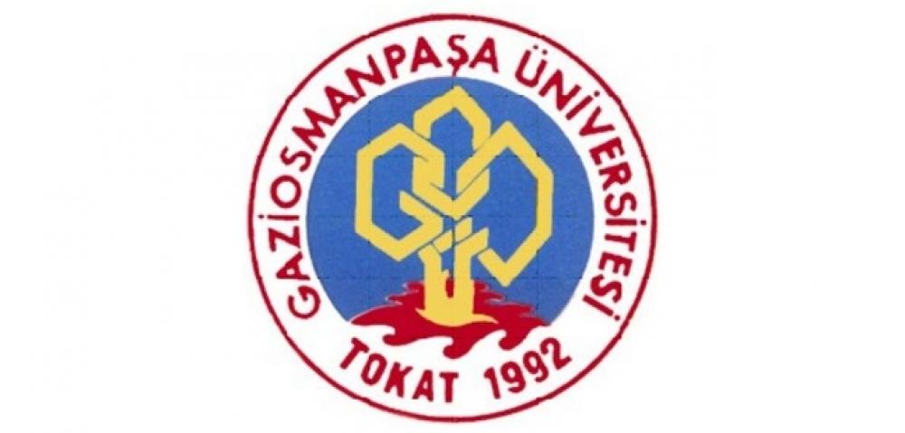 Gaziosmanpaşa Üniversitesi, elektrik hocası alacak