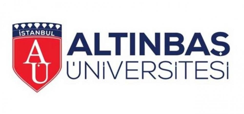 Altınbaş Üniversitesi doçent istihdam edecek