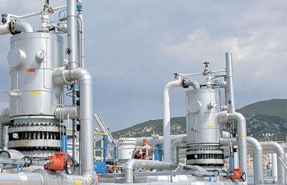 Kındap: Doğalgaz santrallerinde 200 milyon dolar tasarruf mümkün
