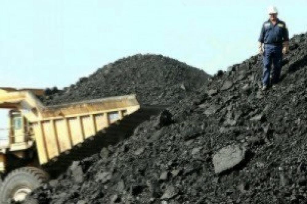 TKİ Tunçbilek'teki maden sahasını ihale edecek