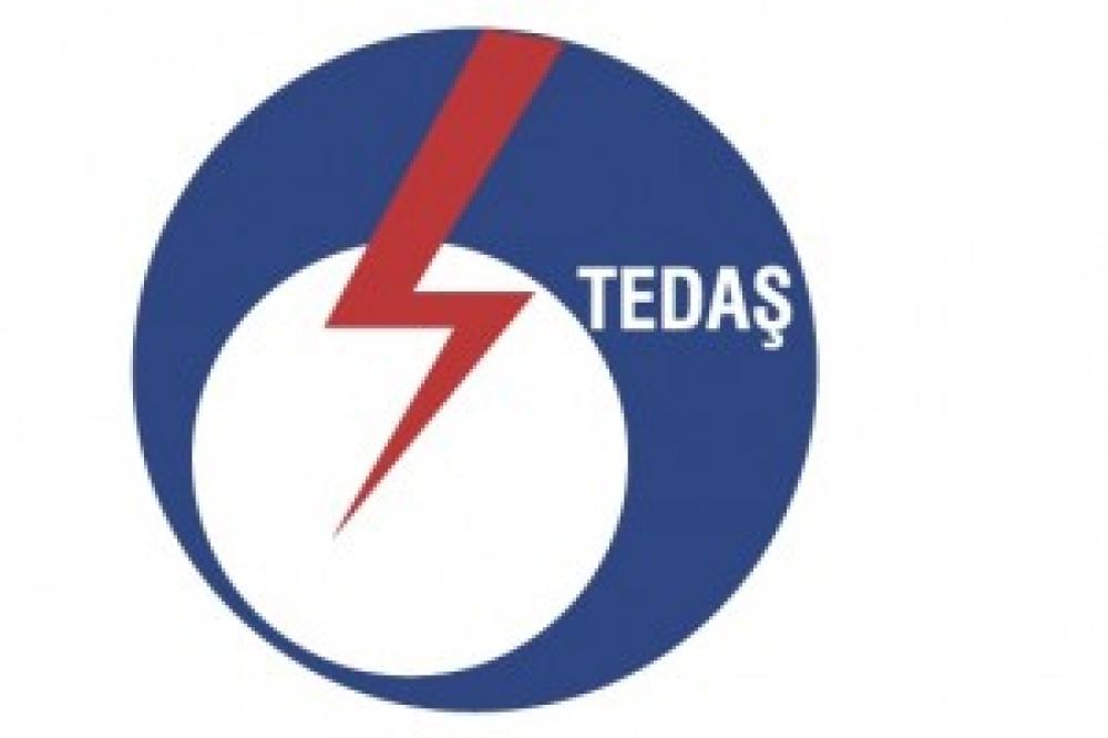 TEDAŞ'ta mal ve hizmet alımları 3 şekilde yapılacak