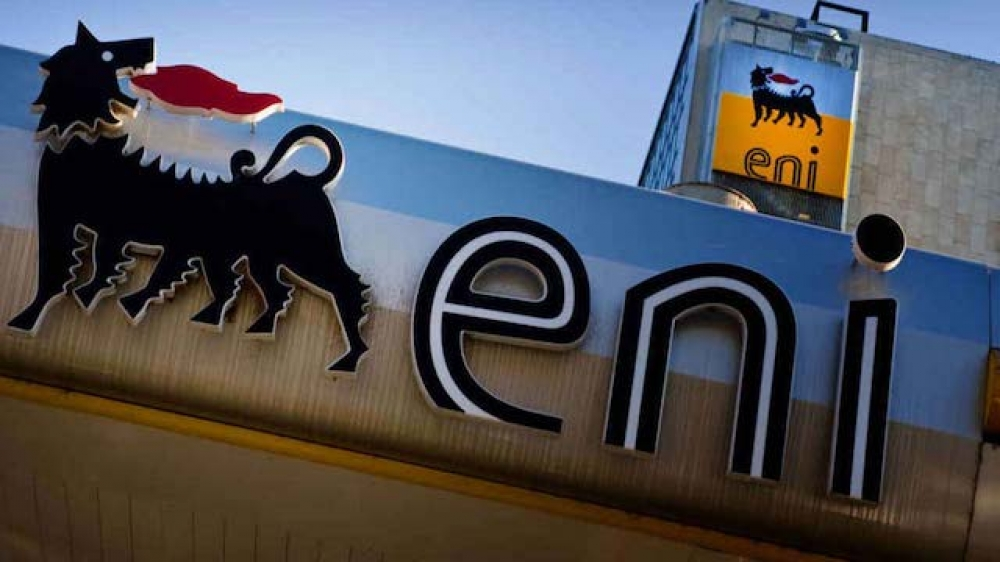 Eni Mısır`da petrol keşfetti