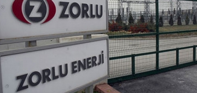 Zorlu Enerji'den 40 milyon TL sermaye artırımı