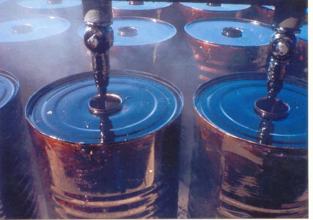 Fuel oil ve kalyak fiyatları arttı