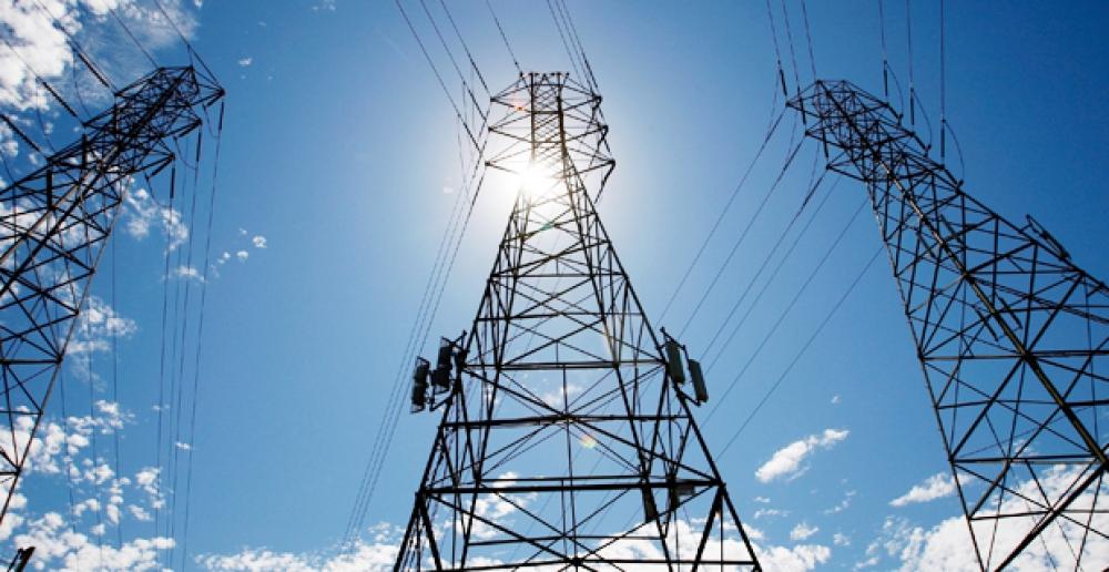 Çerkeş OSB'nin elektrik şebeke işi ihale edilecek