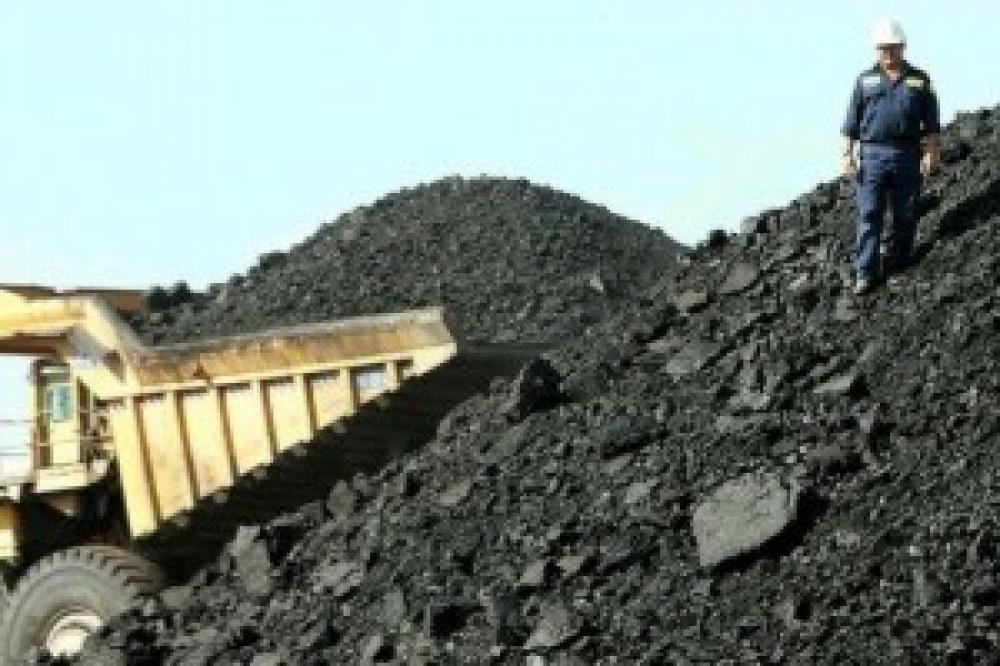 TKİ kömür taşıtacak